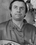 Vladimir Ferapontov