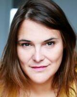 Rebecca Finet