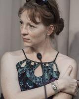 Kseniya Koutepova