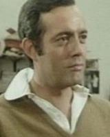 Ricardo Merino