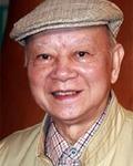 Ha Chun-Chau
