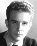 Jørgen Reenberg