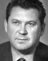 Leonid Chubarov