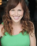 Erica Mincks