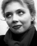 Olga Tolstetskaya