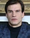 Denis Karasyov