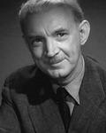 Viktor Koltsov