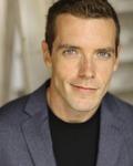 Andrew Farrier