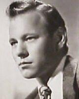 William 'Bill' Phillips