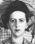 June Weaver