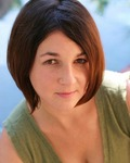 Molly Weiner
