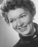 Evelyn Scott
