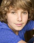 Aaron Berger