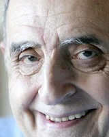 Joan Monleón