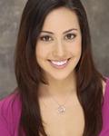 Sophie Payan