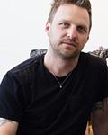 Joshua Elrod