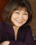Cheryl Hamada