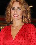 Jenny Botsi