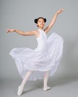 Lydia Rose Taylor