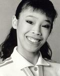 Lori Fung