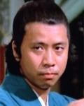 Huang Pei-Chih