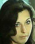 Kateřina Lírová