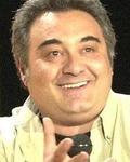 Marino Guidi