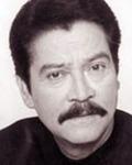 Paquito Diaz