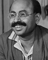 Santosh Dutta