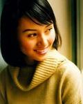 Lin Yan