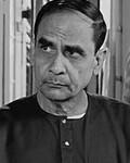 Haridhan Mukherjee