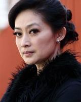 Linda Liu