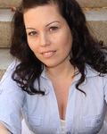 Gina Diaz