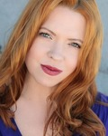 Lisa Zebrowski