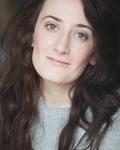 Kate Nic Chonaonaigh