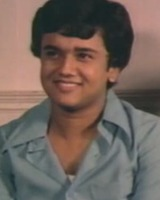 Siddhartha Chatterjee