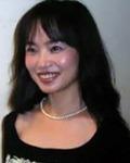 Yayoi Kazuki