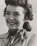 Sheila Connolly