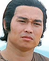 King Lee King-Chu