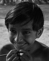 Subir Bannerjee