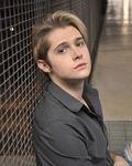 Cody Springer