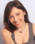 Valeria Ragonese