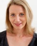 Beatrix Brunschko