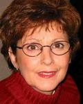 Huguette Gervais