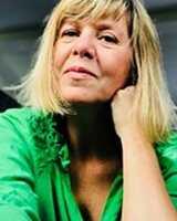 Nathalie Hugon