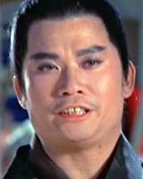 Tong Kai