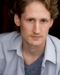 Nicholas X. Parsons