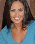 Samantha Zweben