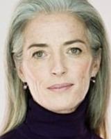 Francesca McGill