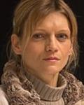 Charlotte Sandersen